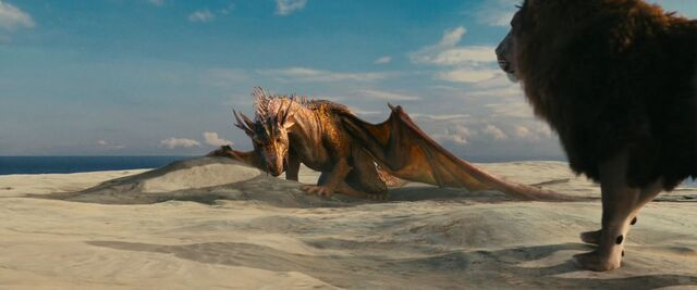 File:Dragon-Aslan-Chronicles-of-Narnia-Voyage-of-the-Dawn-Treader-wallpaper.jpg