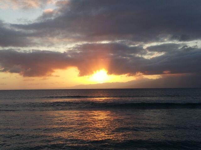 File:Maui 2013 151.jpg