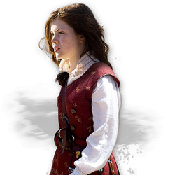 File:250px-Lucy dawn treader.png