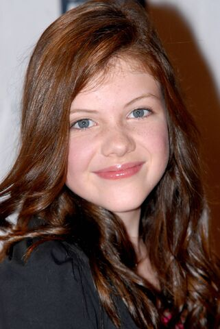 File:GeorgieHenley.jpg