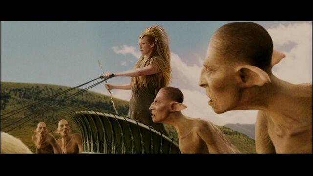 File:NarniaHapiesWerebatsWhiteWitch.jpg