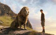 Edmund aslan.jpg