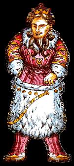 Kinghatf