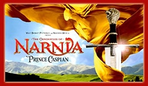 File:Prince Caspian art.jpg