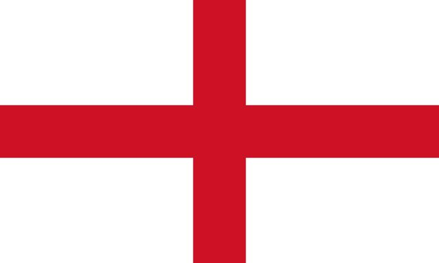 File:Flag of England svg.JPG