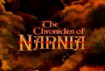 File:212px-ChroniclesOfNarniaTV (1).jpg