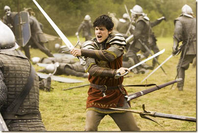 File:Edmund-pevensie-in-battle-with-the-telmarine-soldiers-thumb.jpg