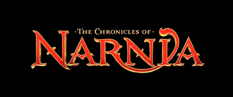 Narnia The Lion The Witch And The Wardrobe Characters Image - Narnia logo.pn...