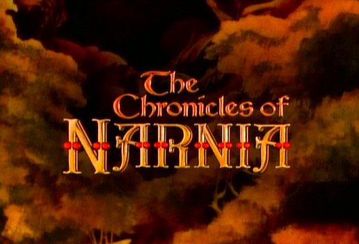 File:ChroniclesOfNarniaTV (1).jpg