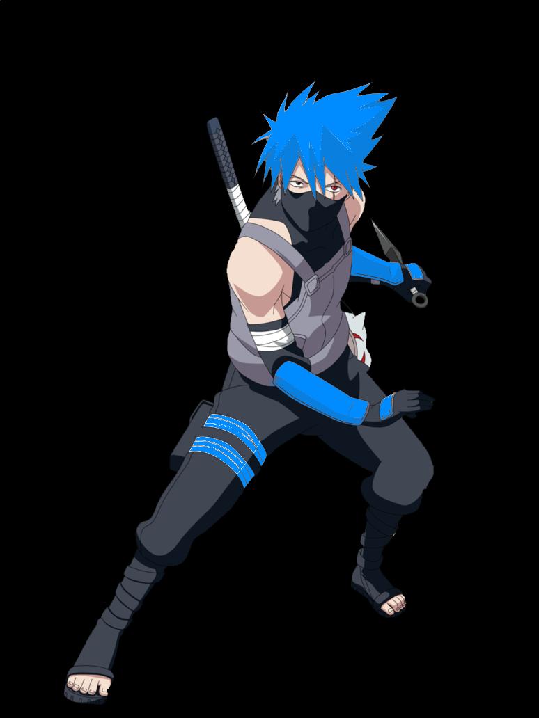 Eku senju naruto akkipuden wiki fandom powered by wikia - Naruto akkipuden ...