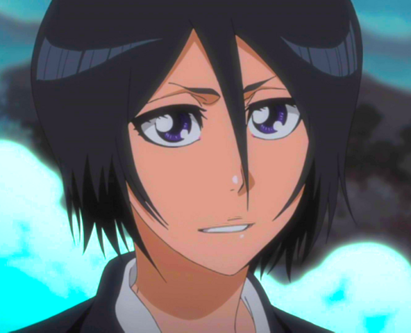 File:Rukia 2.png