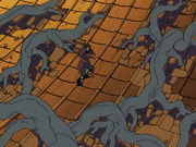 File:Hashirama's wood release.png.png