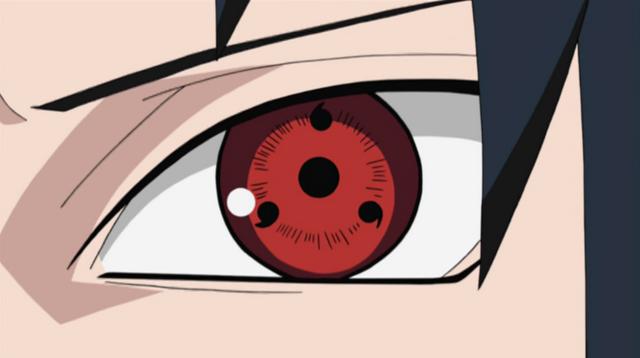 File:Sasuke's Sharingan.png