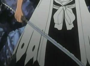 File:Zaraki sword.jpg