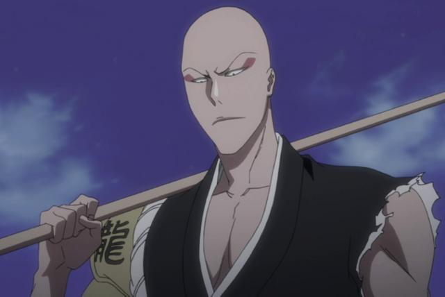 File:Episode 363 Ikkaku.png