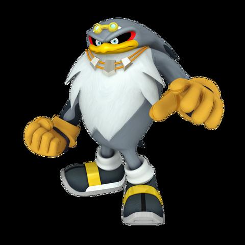 File:20130419154622!Storm the Albatross 3D.png