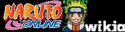 Naruto Online Wikia