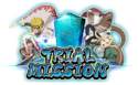 Trial Mission Icon