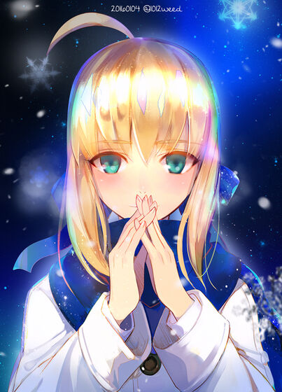 Saber.(Fate.stay.night).full.1956843