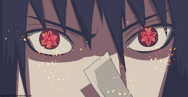 File:Chap 553 eternal mangekyou by cammie 972-d48i5pb.png