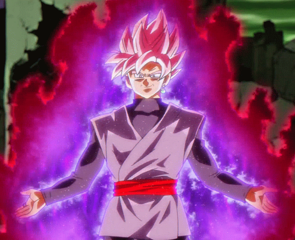 File:Super Saiyan Rose.png