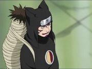 Naruto-kankuro-09