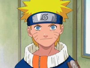 File:Naruto newshot.png