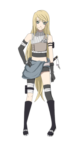 File:Miuu for naruto oc collab by akaiblood-d4s1q8g.png