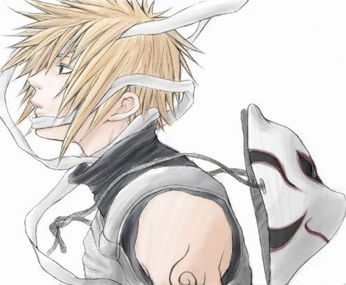 File:Naruto yondaime0009.jpg