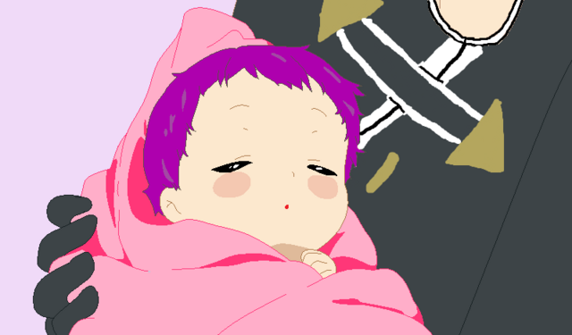 File:Baby Lily.png