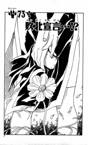 Chapter 073
