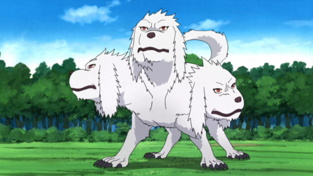 File:Three-Headed Wolf.png
