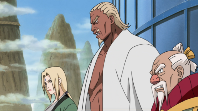 File:Kage ready for battle.png