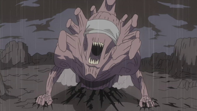 File:Demonic Statue of the Outer Path.PNG