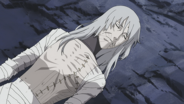 File:Hiruko defeated.png