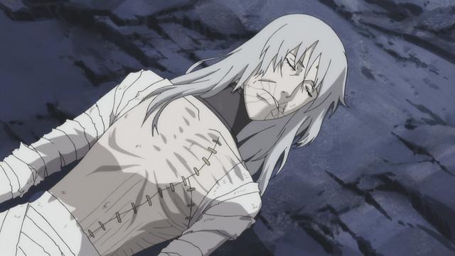 Berkas:Hiruko defeated.png
