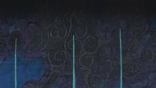 Nibi mural