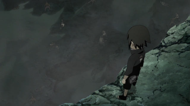 File:Itachi Watching War.png