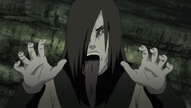 File:Orochimaru Intimidating.png