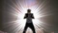 Thumbnail for version as of 02:20, November 6, 2014