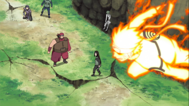 File:Naruto supports the Second Division.png