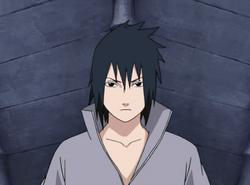 Sasuke Part 2.png