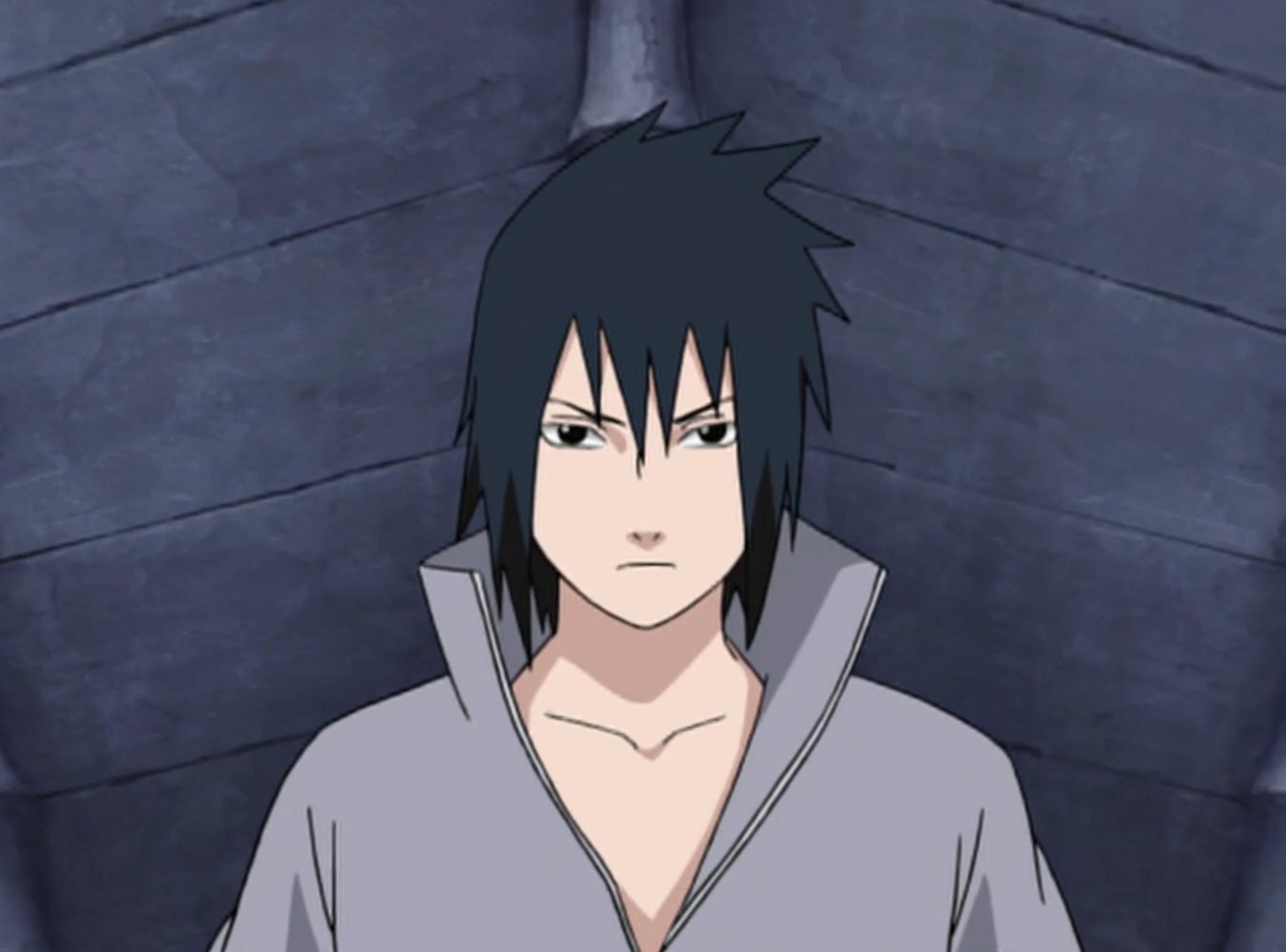 Fil:Sasuke Part 2.png
