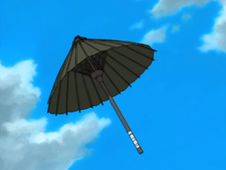 Umbrella.PNG