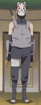 Yamato Anbu Uniform.png