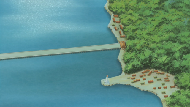 File:Great Naruto Bridge.png