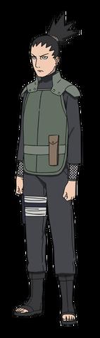 File:Shikamaru - The Last.png