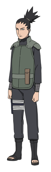 Berkas:Shikamaru - The Last.png