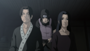 Fugaku and mikoto before dying.png