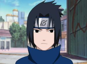 Naruto Shippuden Sub Indo Episode 290